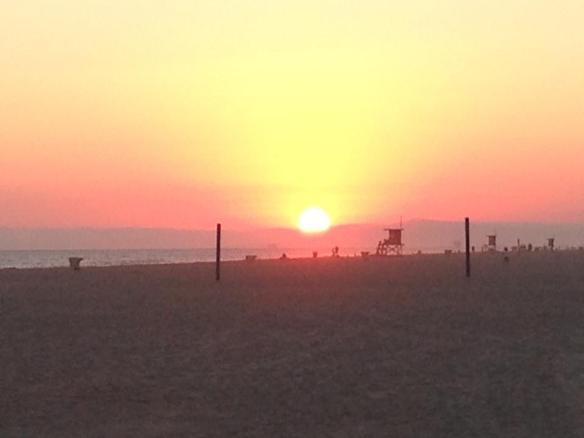 54th St., Newport Beach, CA